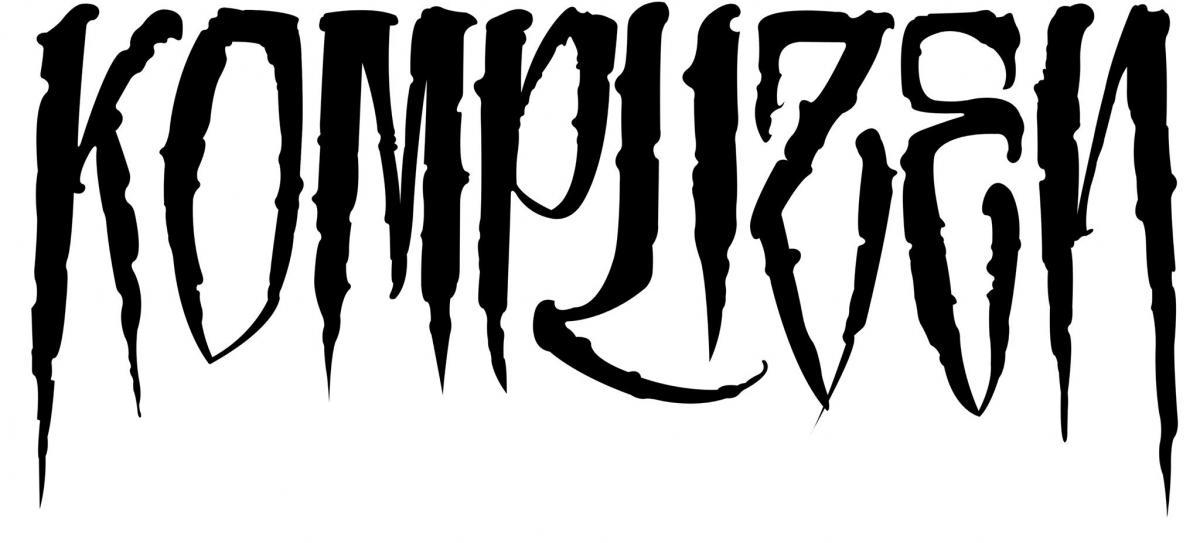 Upcoming: Komplizen - Für 8
