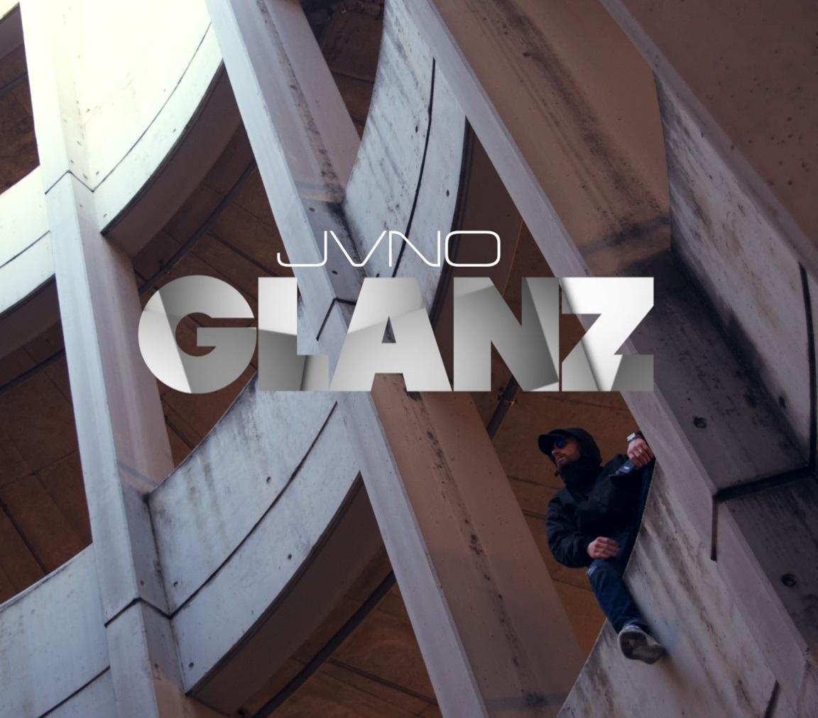 Upcoming: JVNO - GLANZ