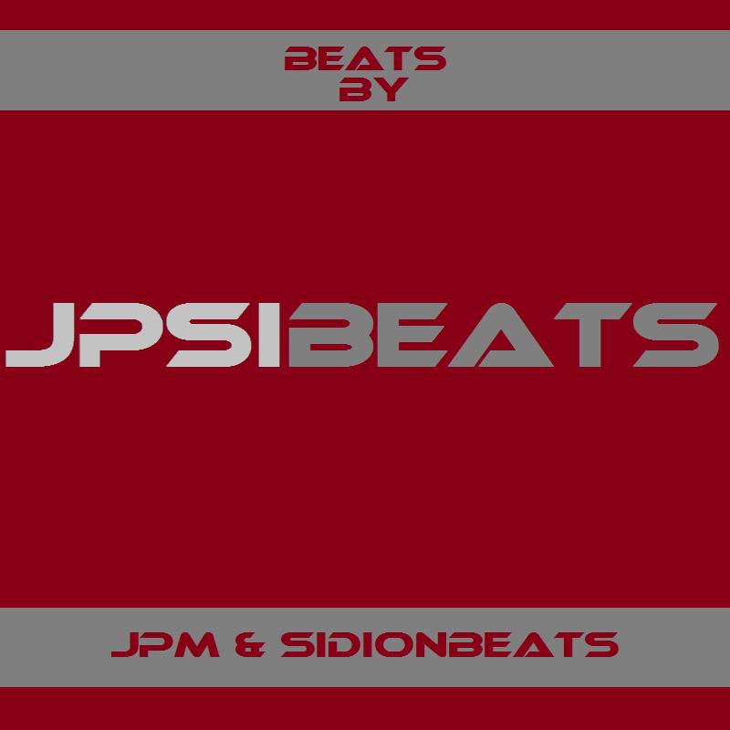 JPSIBeats - Check (Hörprobe)