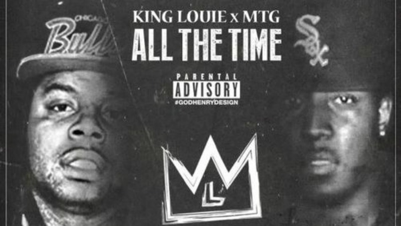 king_louie_all_the_time_cover_800_2014.jpg