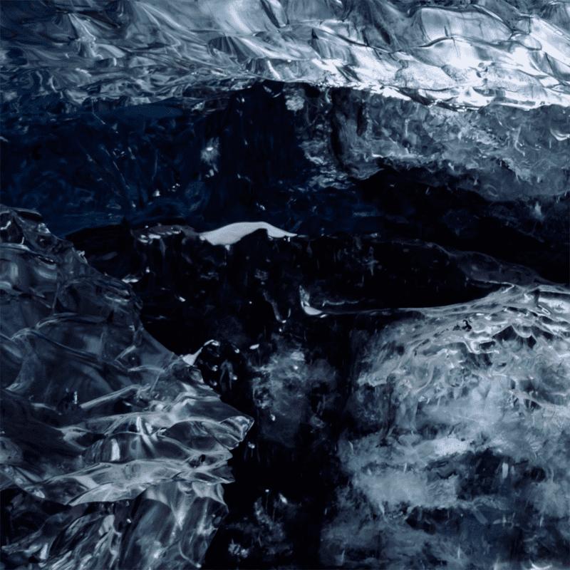 Upcoming: Mosaik - Kontinente