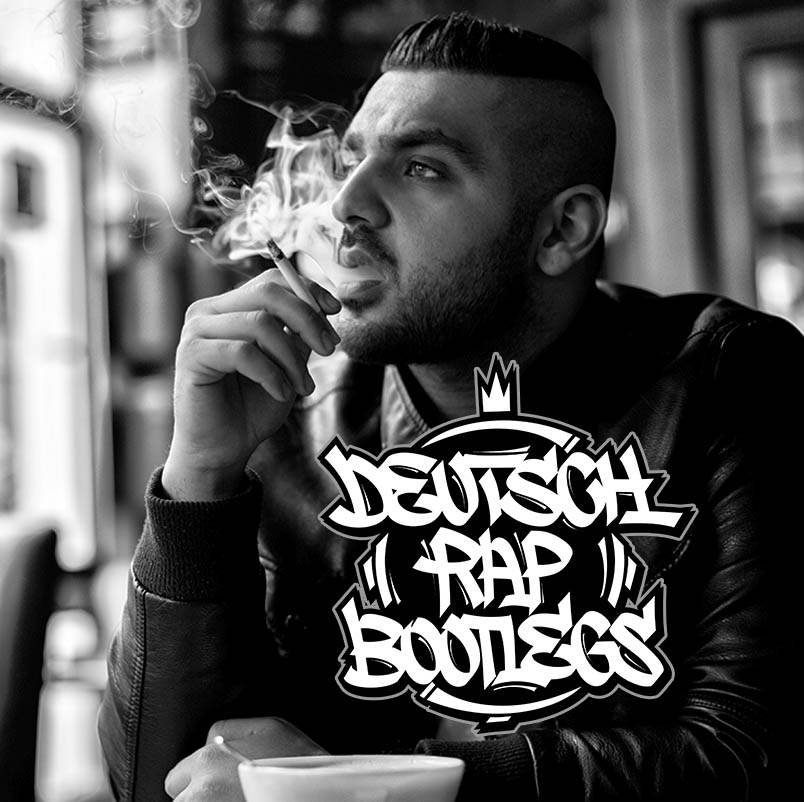 Kurdo - Ghetto (Dr.Bootleg Shook Ones Remix)