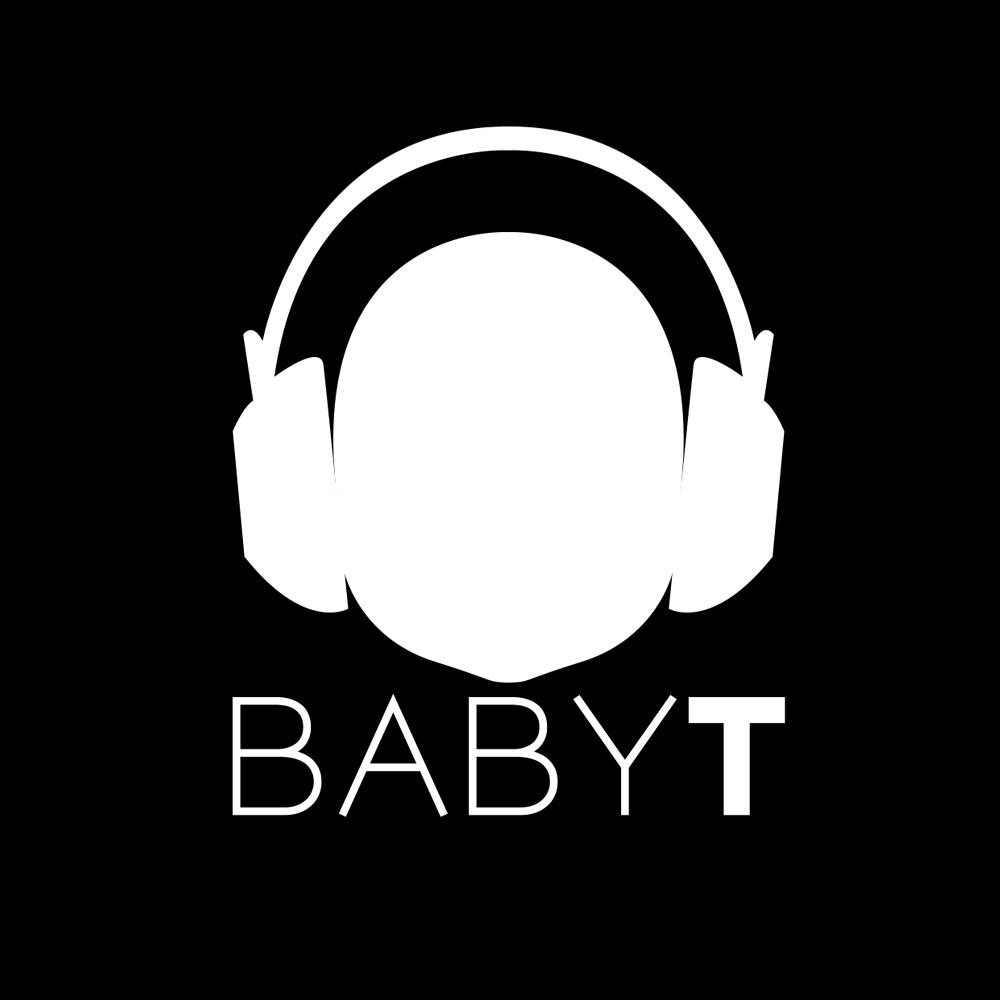 Upcoming: B A B Y T - B E A T S