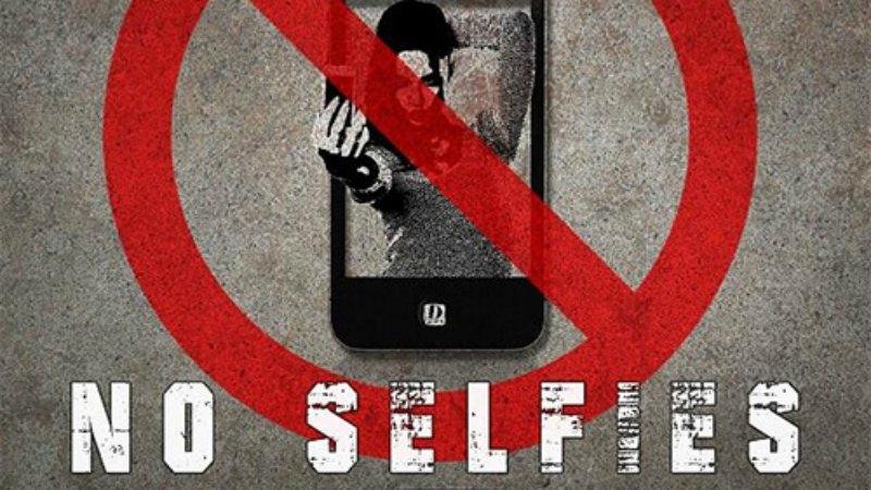 lox_cover_no_selfies_800_2014.jpg