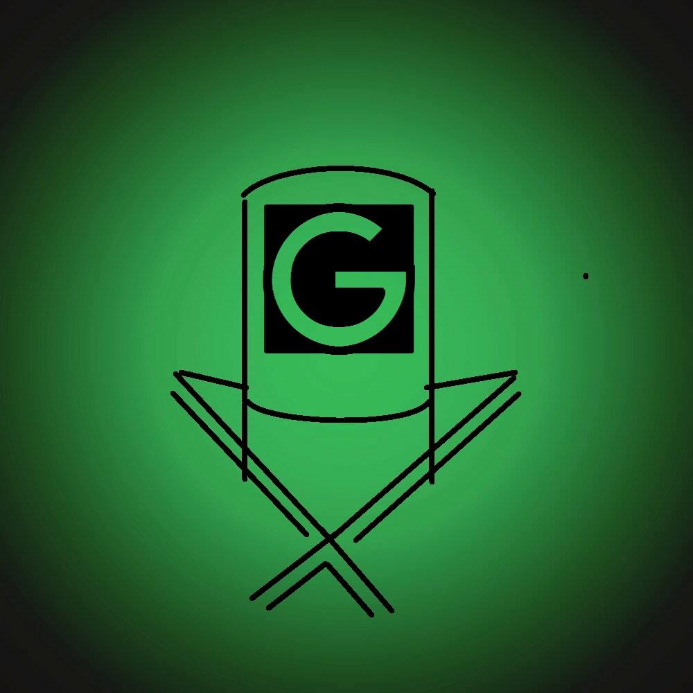 Upcoming: GRAPPY - Es Geht Um Hip Hop (RAW Version)