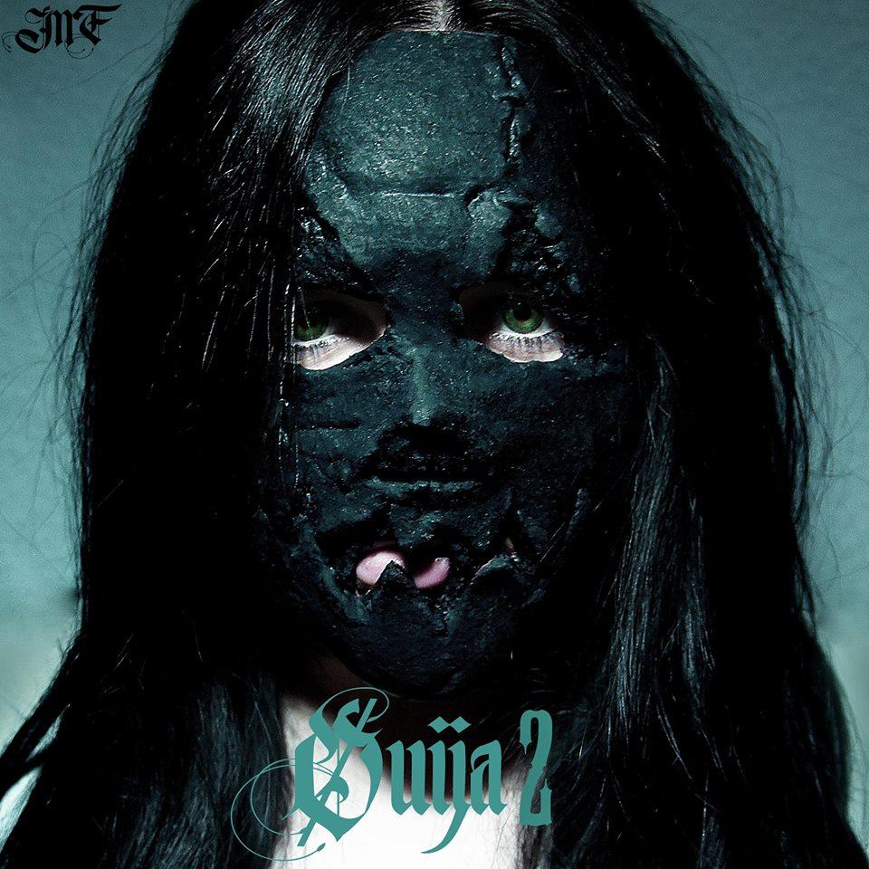 Upcoming: Mason Family - Ouija II