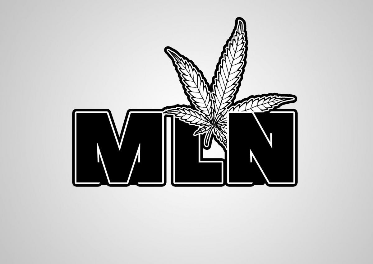 Upcoming: MLN - Dein Hype Ist Vorbei
