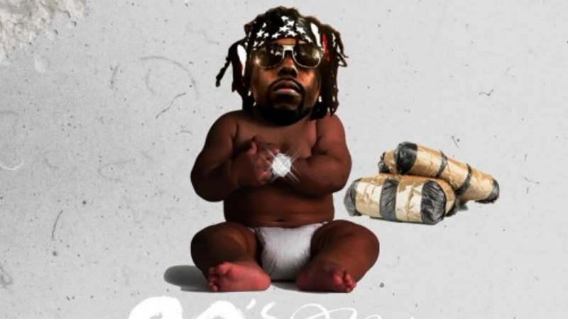 Young_Scooter_cover2_80sbaby_800_2014.jpg