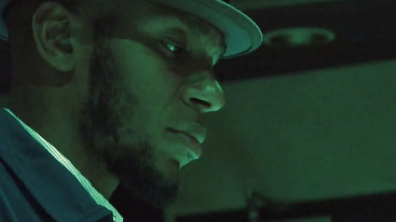 mos_def_screen_800_2014.jpg