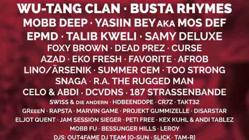 out4fame_full_lineup_800_2015.jpg