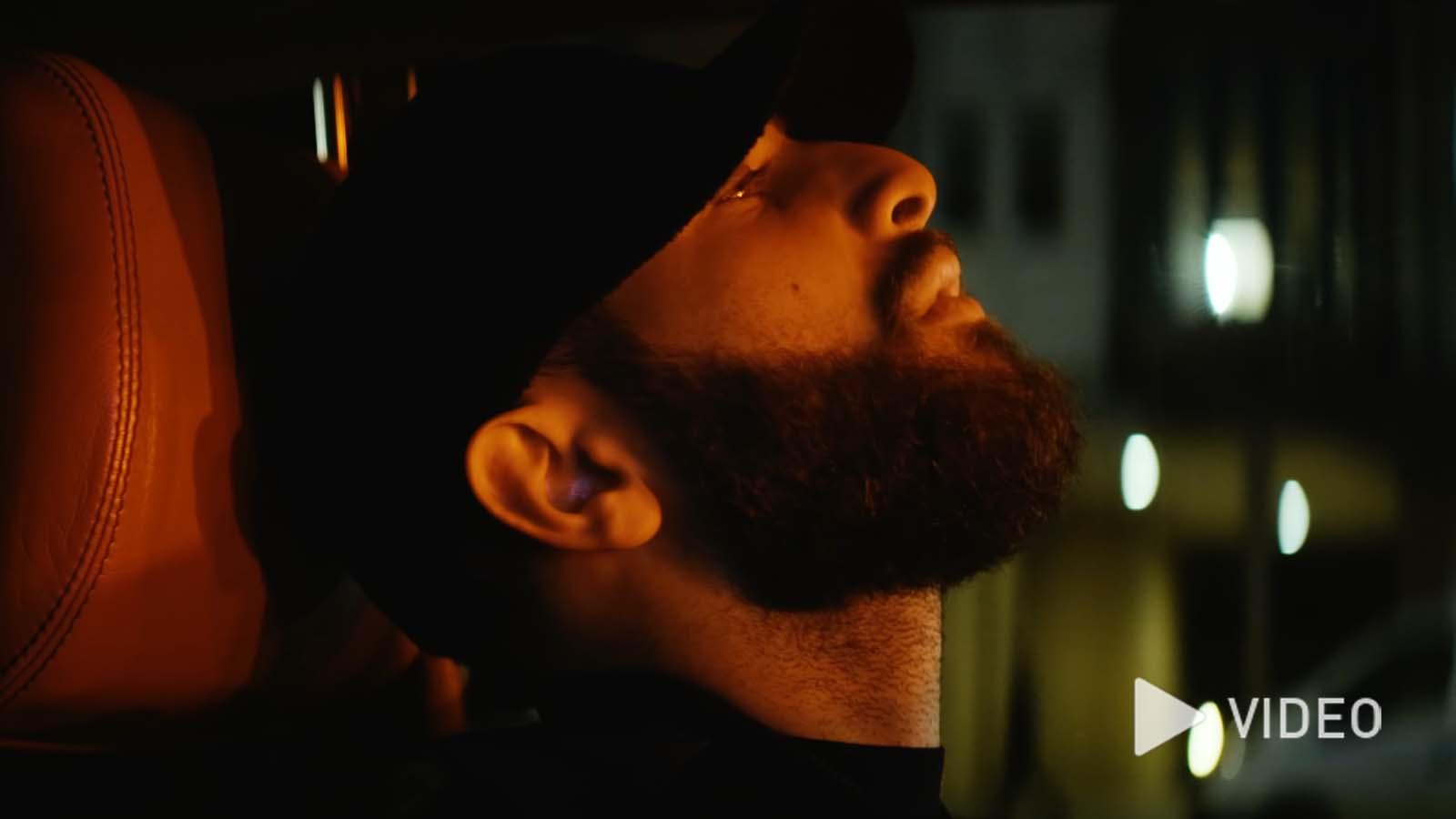 Nimo ft. Hava – Kein Schlaf [Video]