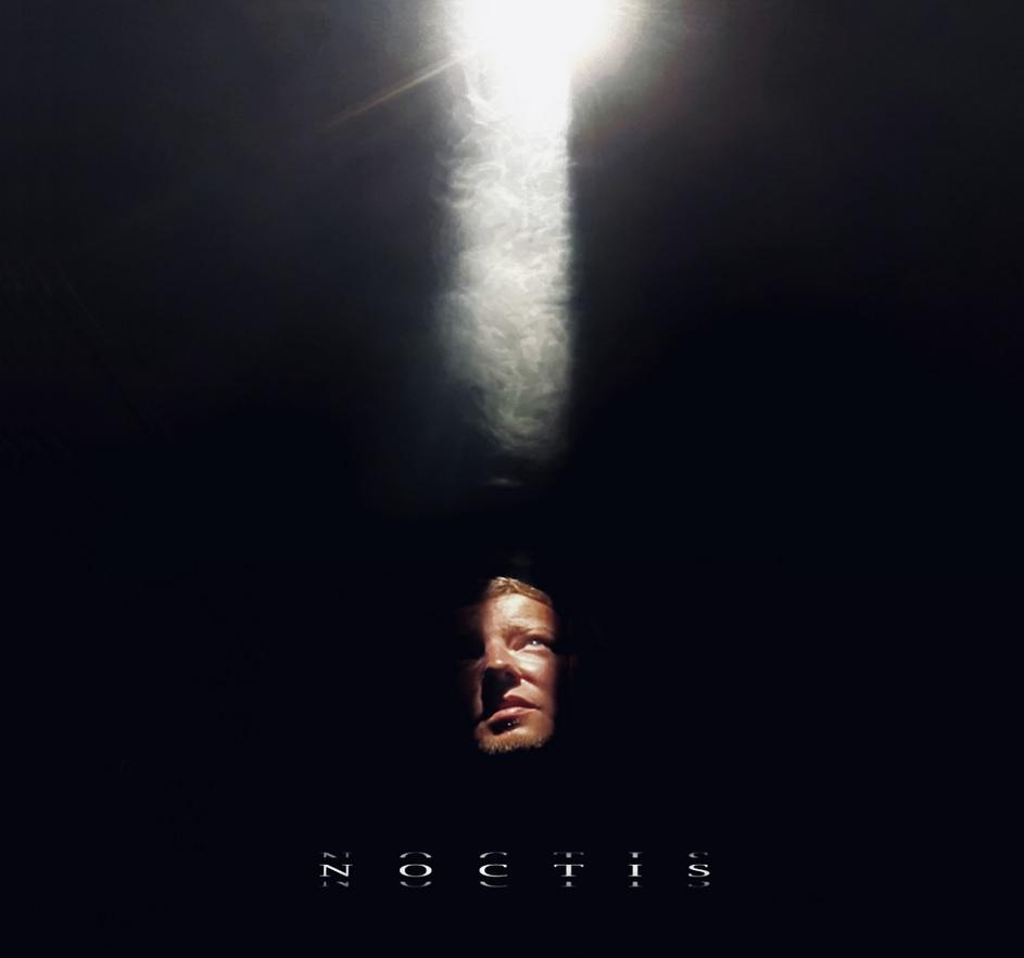 Upcoming: SNGZ - Noctis EP