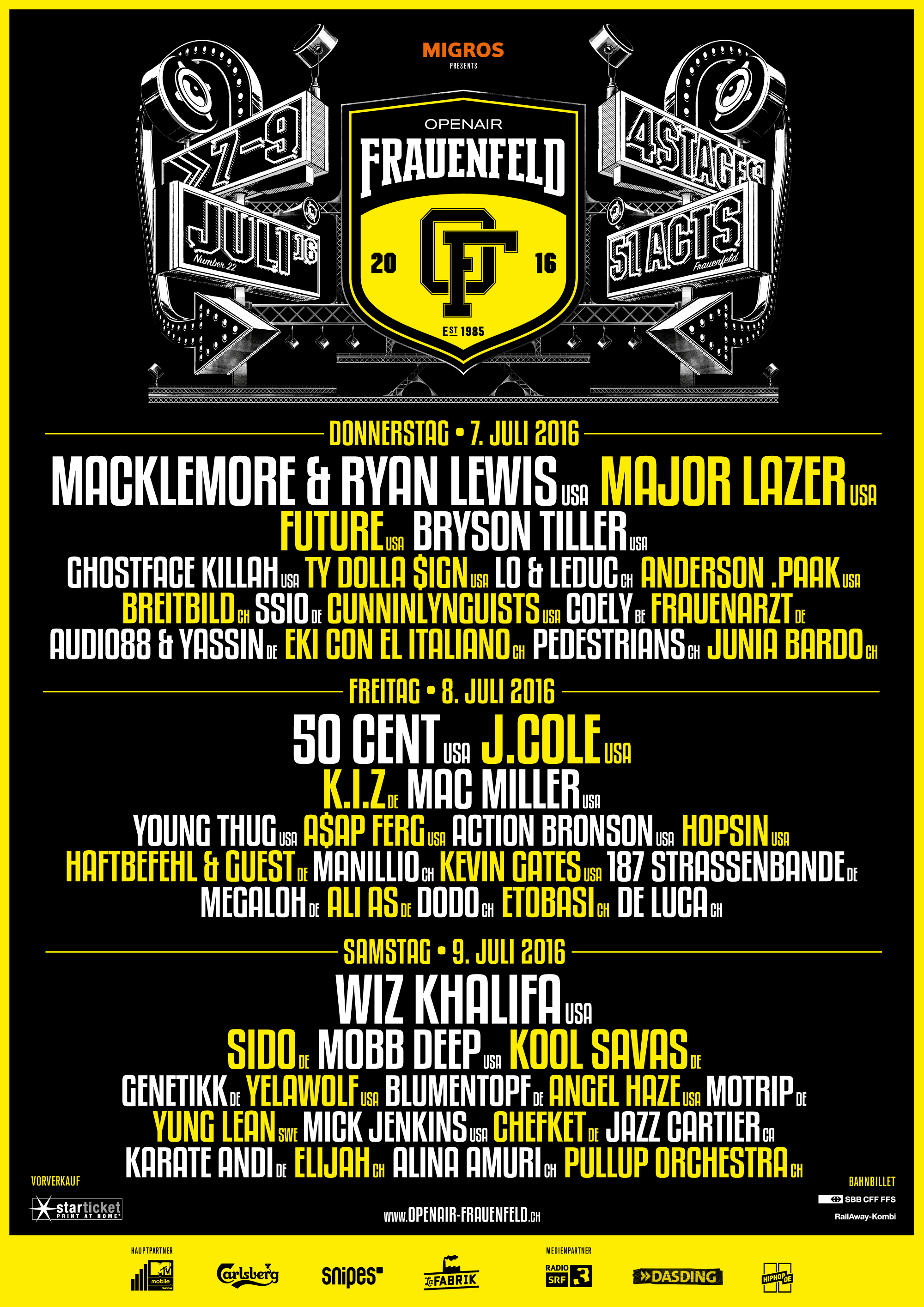 openair_frauenfeld_final_flyer_2016.jpg