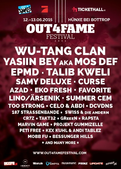 out4fame_flyer_aktuell_2015.jpg