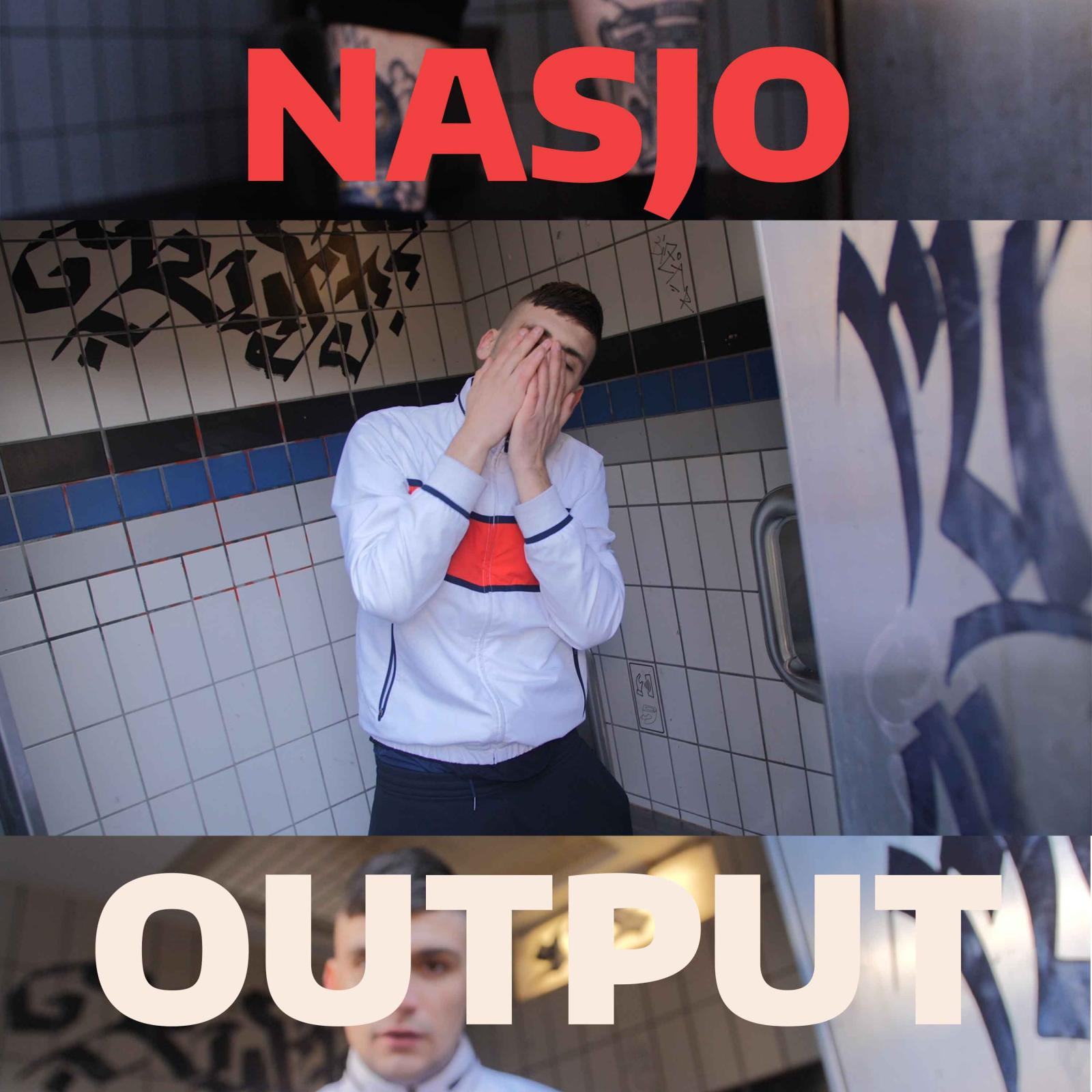 Upcoming: NASJO - Output (VIDEO)