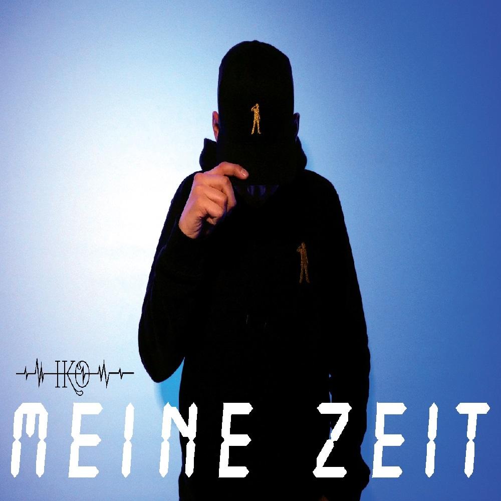 Upcoming: Iko - Meine Zeit