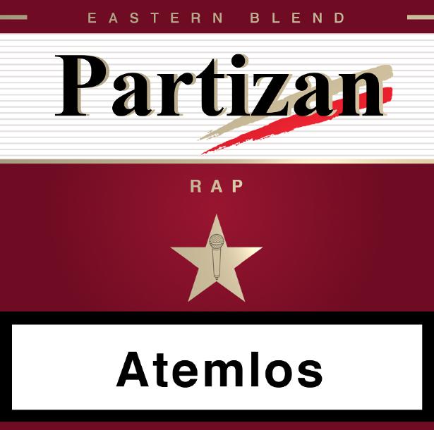Partizan Atemlos
