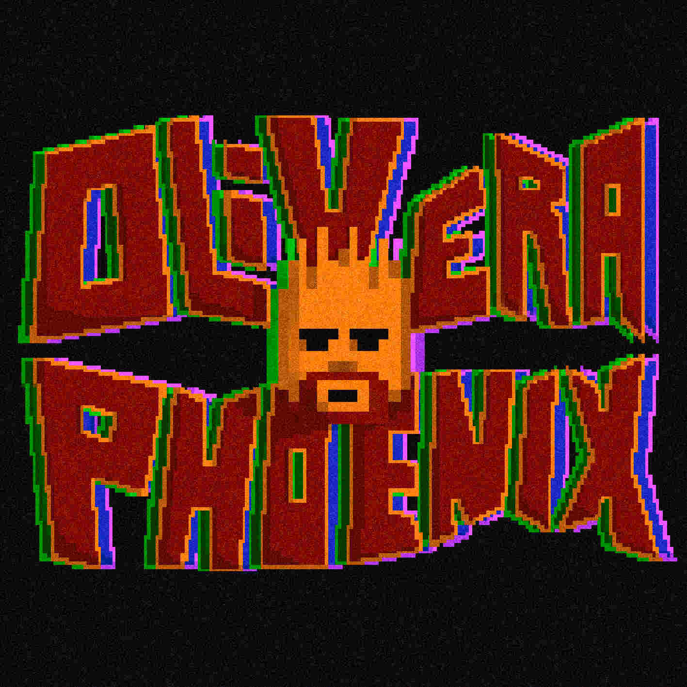 Upcoming: Oliv Era - Phoenix