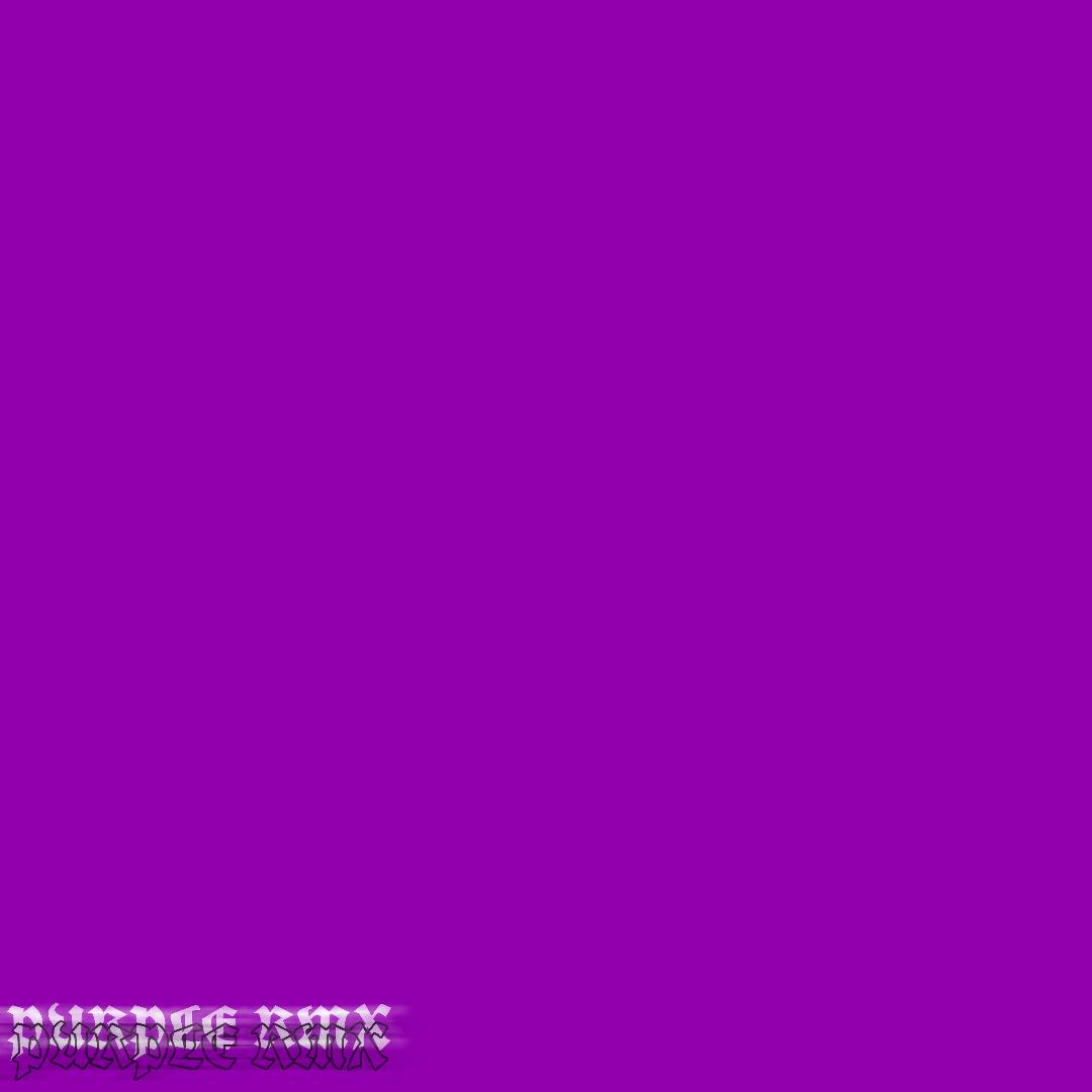 %AutoEntityLabel%