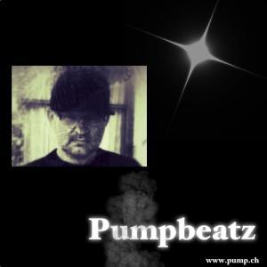 Bild des Benutzers Pump