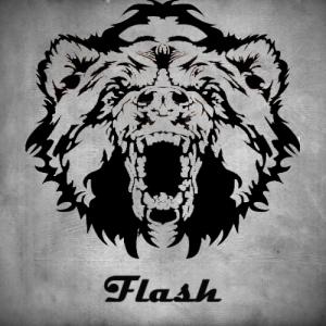 Bild des Benutzers FlashRapTV