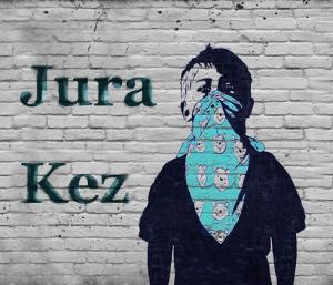 Bild des Benutzers Jura_Kez