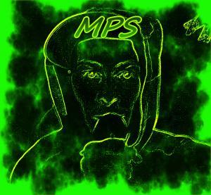 Bild des Benutzers MPS089