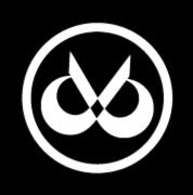 Bild des Benutzers Cushitic Tribes