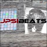 Bild des Benutzers JpsiBeats