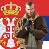 Bild des Benutzers Gumeni Ranilac Balkano hhde_Facebook_978402615535893