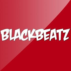 Bild des Benutzers Blackbeatz