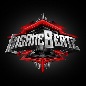 Bild des Benutzers www.Insane-Beatz.com