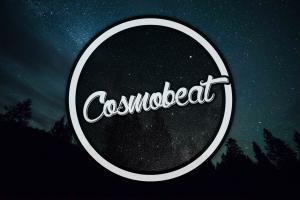 Bild des Benutzers cosmobeat