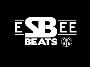 Bild des Benutzers eSBee-Beats