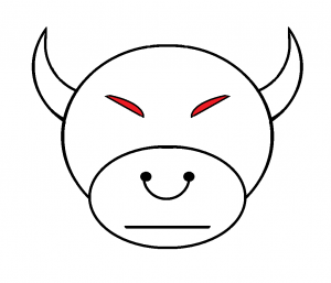 Bild des Benutzers Bullshead