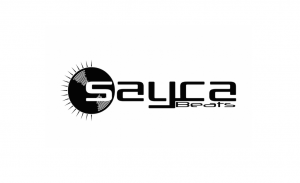 Bild des Benutzers Sayca