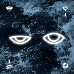 Bild des Benutzers Gin Quasar
