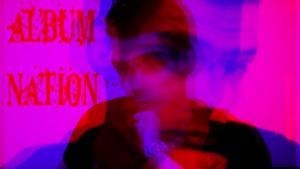 Bild des Benutzers Rocnation