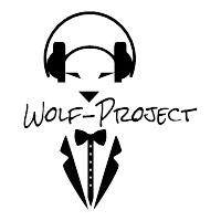 Bild des Benutzers The Wolf Project