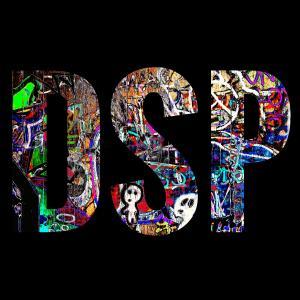Bild des Benutzers DSP