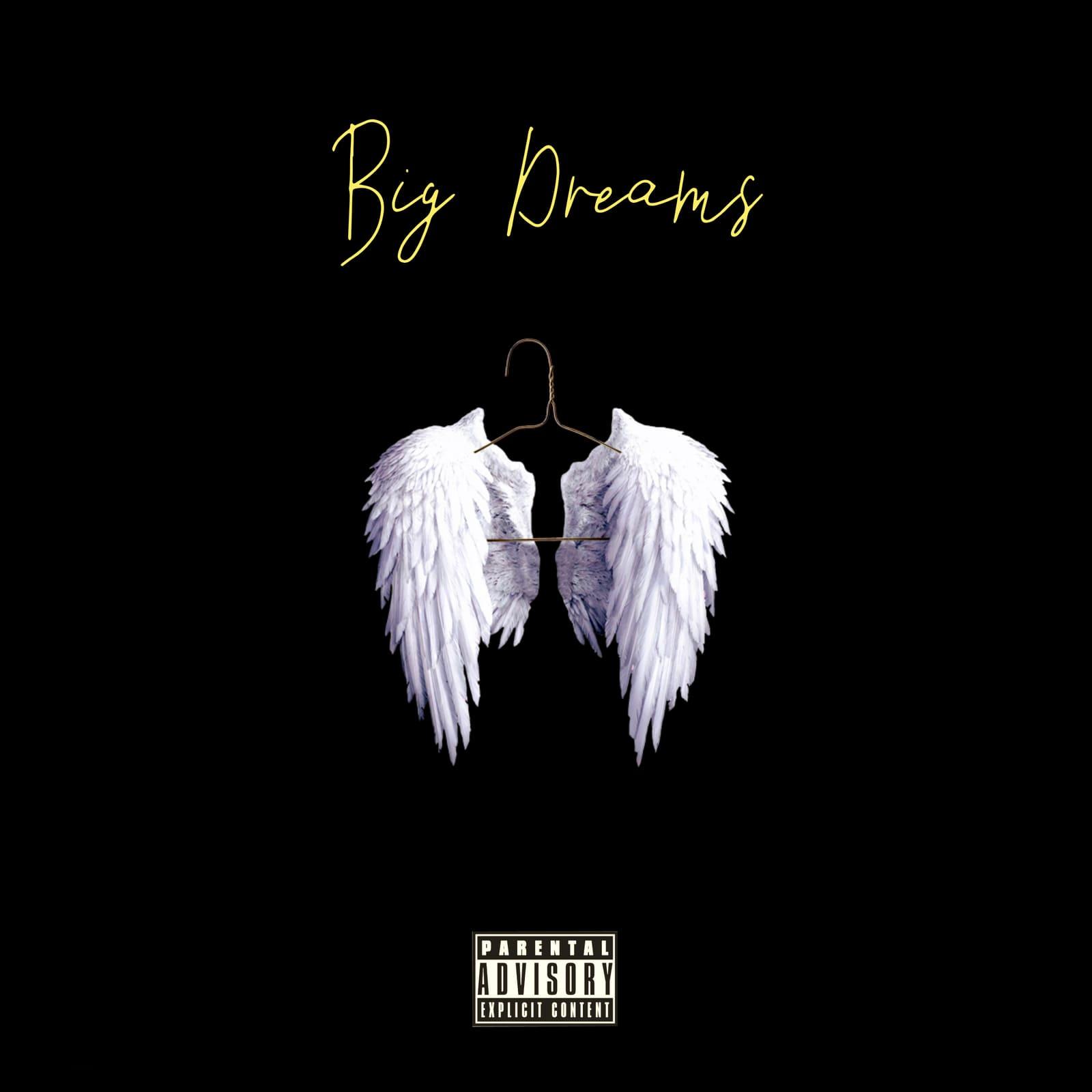 Upcoming: Pio - Big Dreams