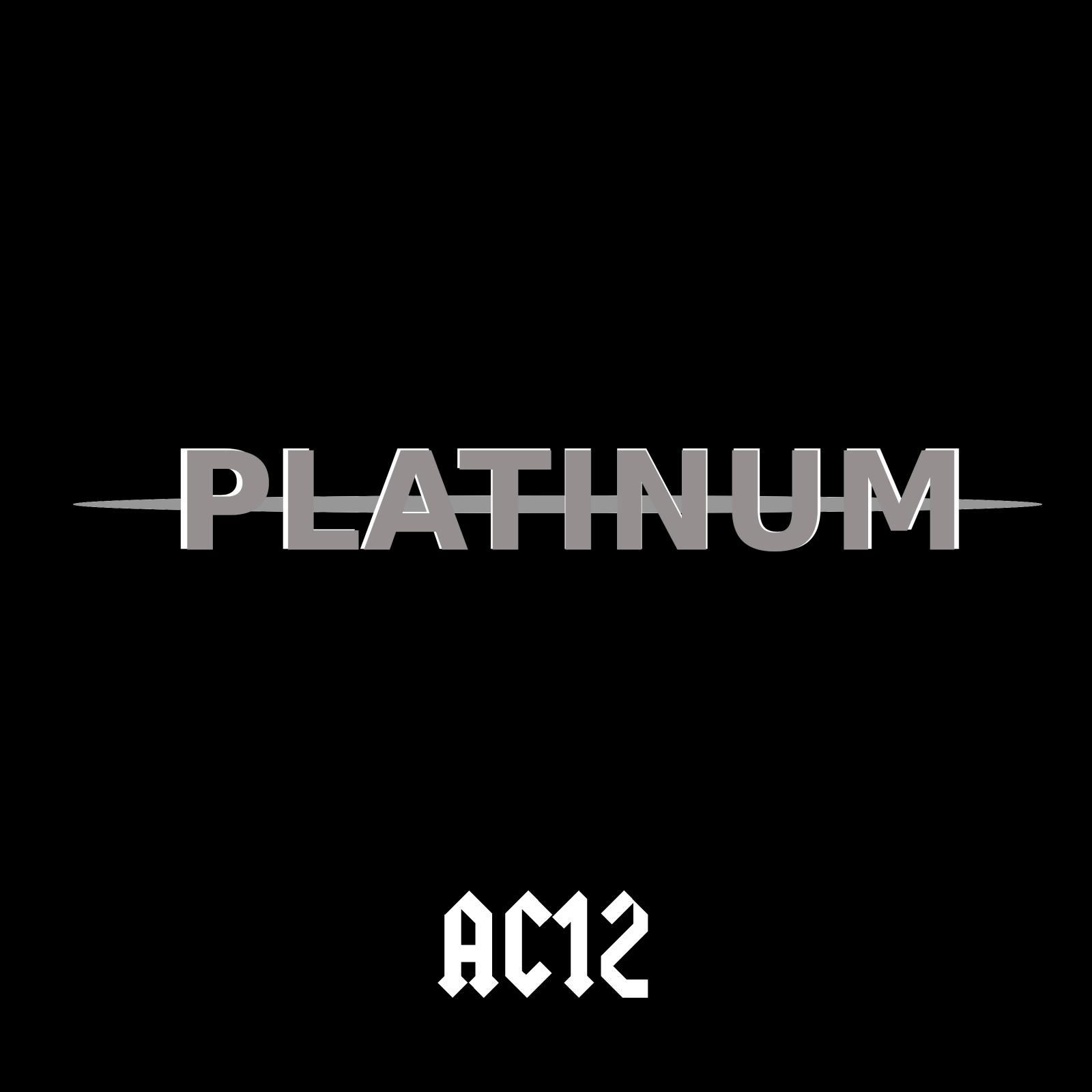 Upcoming: AC12 - Platinum