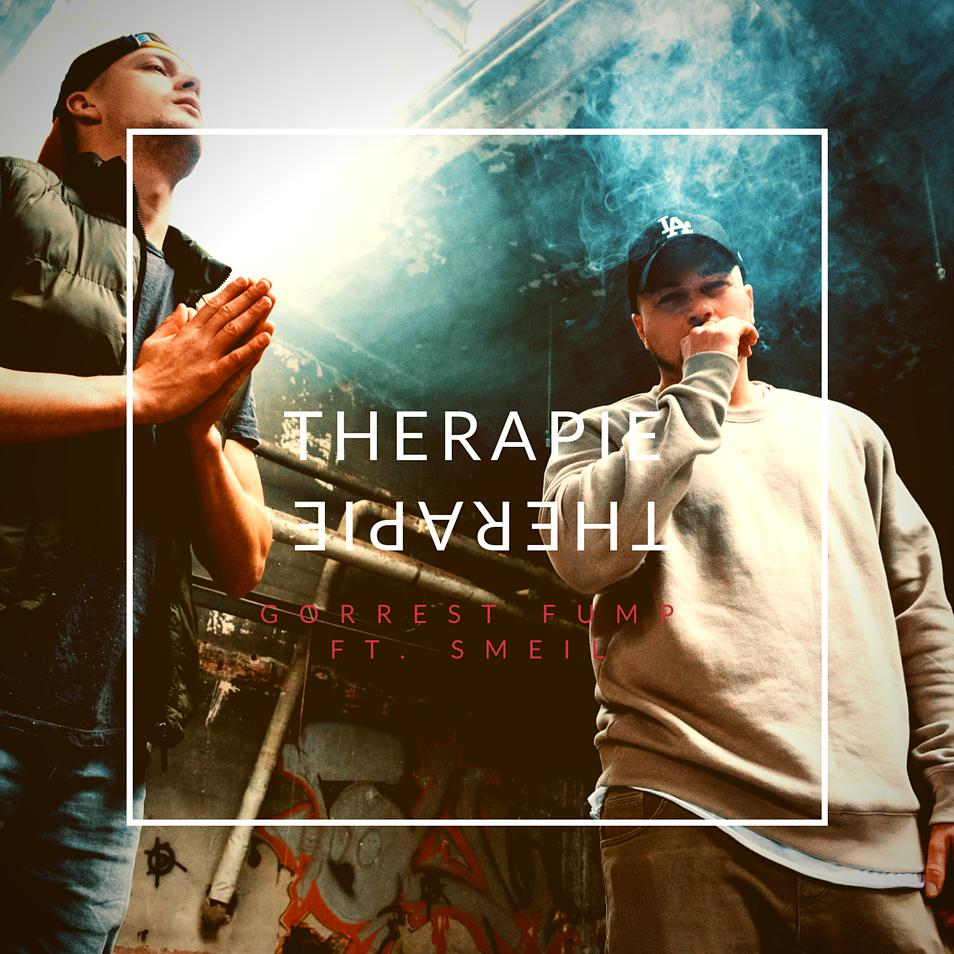Upcoming: Gorrest Fump - Therapie (feat. SmeiL)