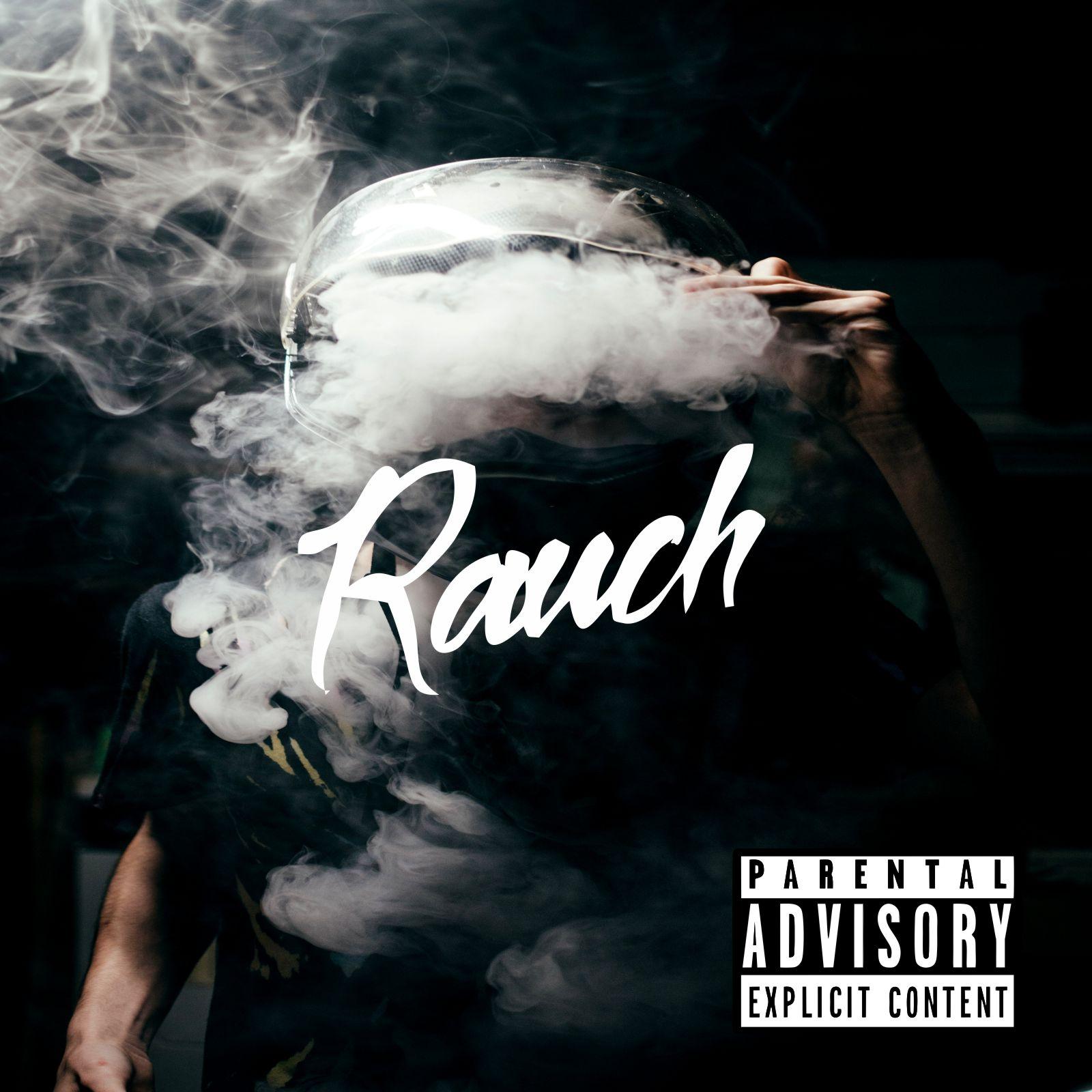 Upcoming: Yang Geesys - Rauch (FREETRACK)