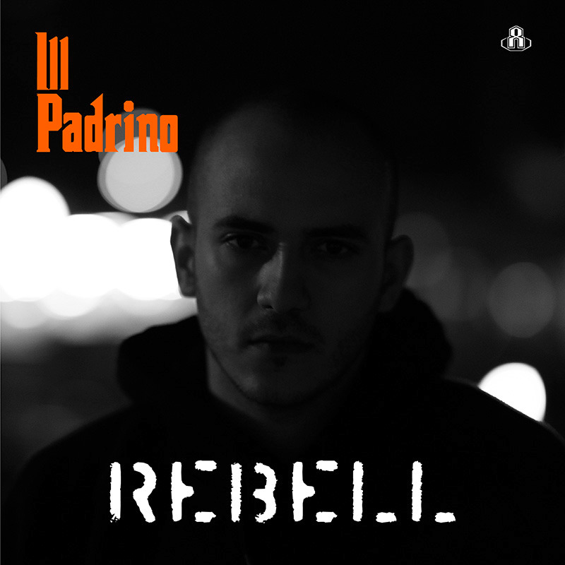 Upcoming: Ill Padrino - Rebell (Official Video)