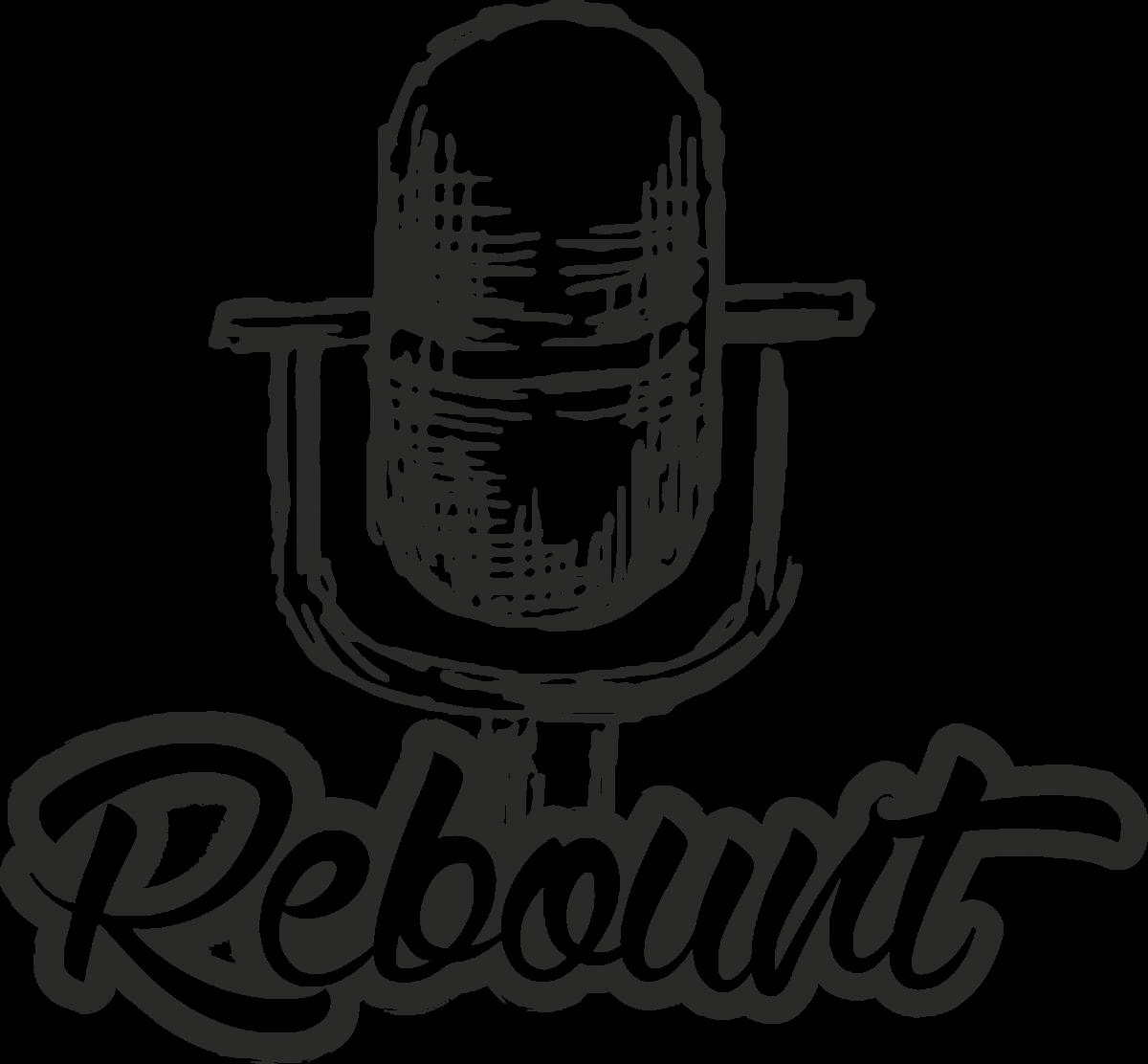 Upcoming: Rebount - Kenn Ich Nicht
