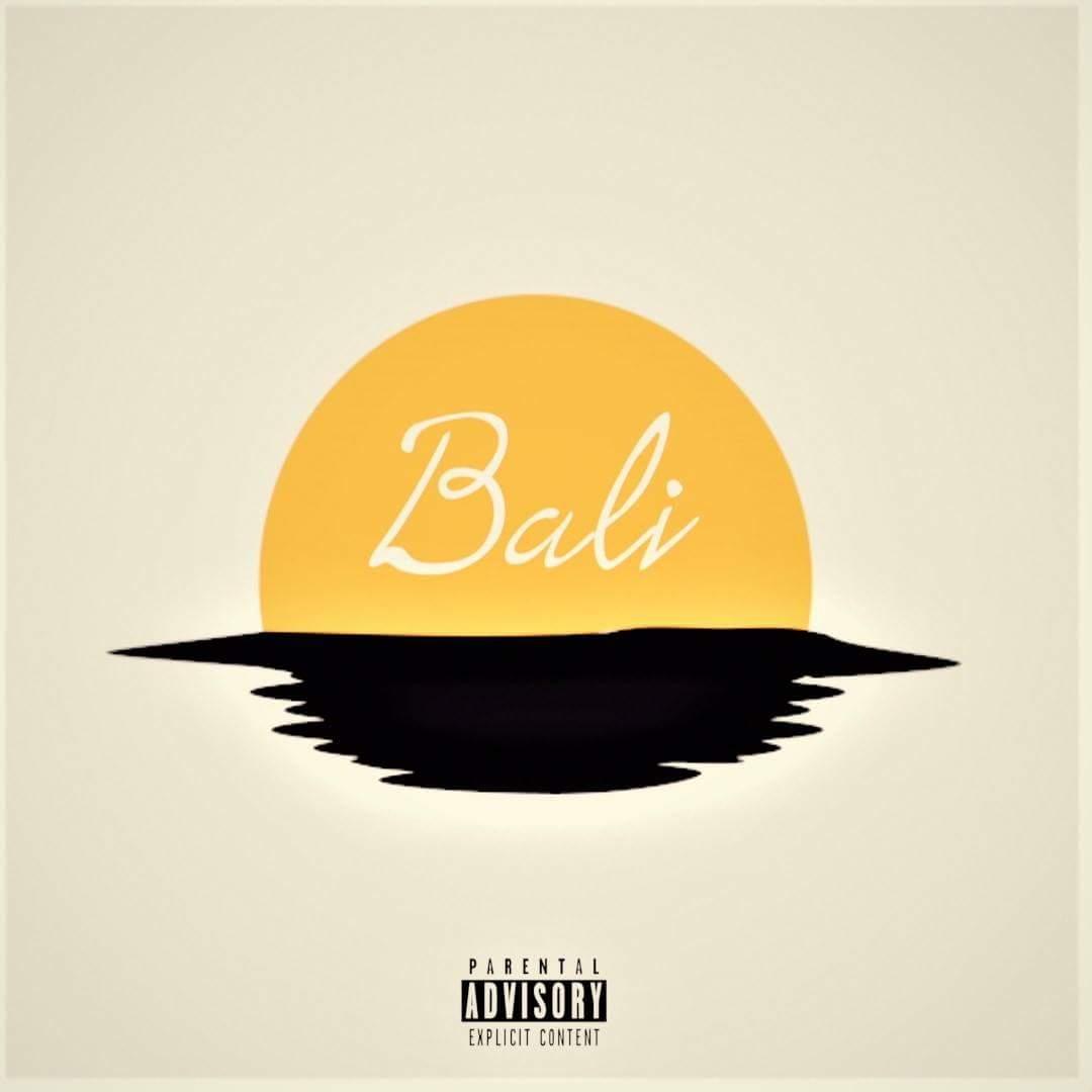 Upcoming: LTS - Bali (prod.mdj)