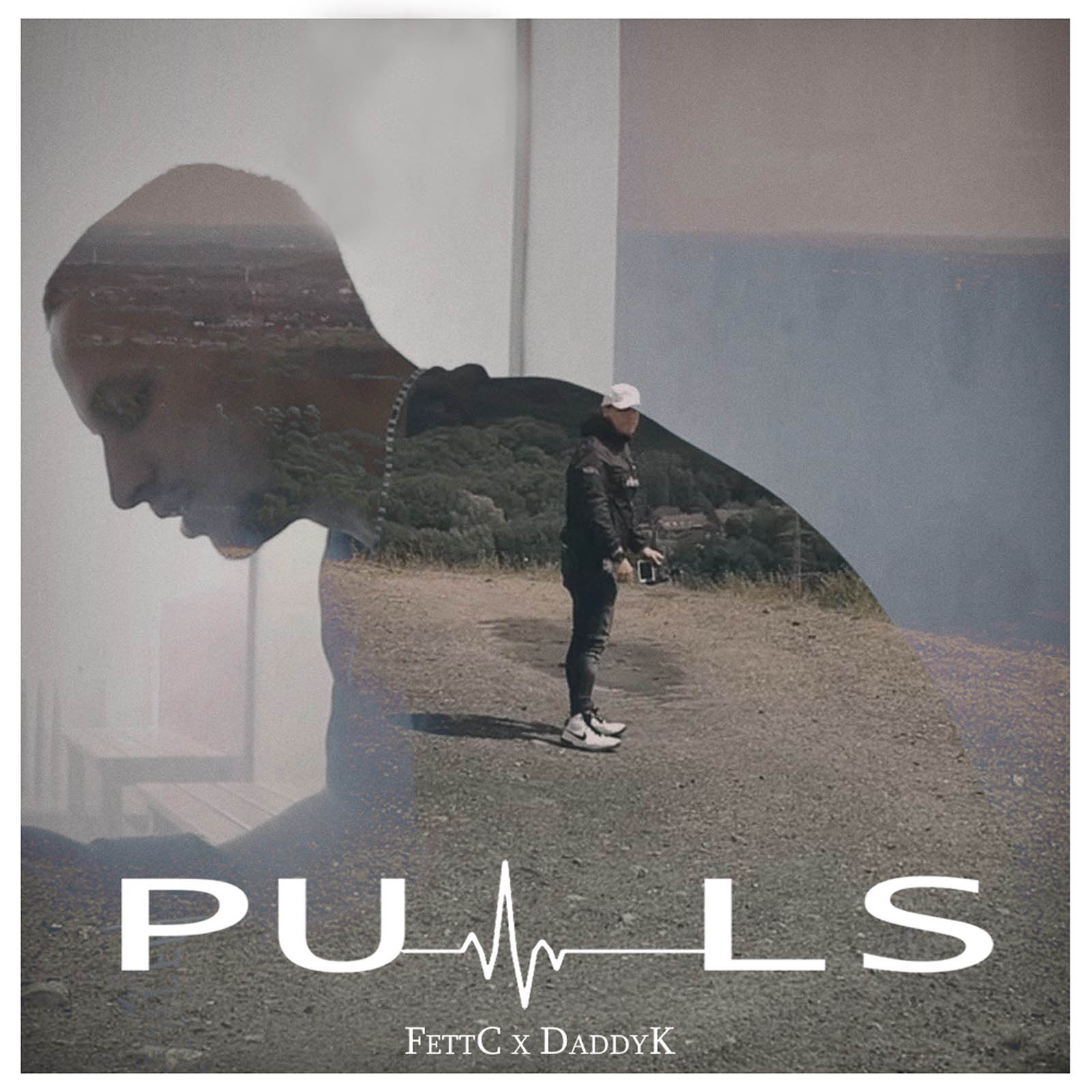 Upcoming: FettC - Puls (ft DaddyK)