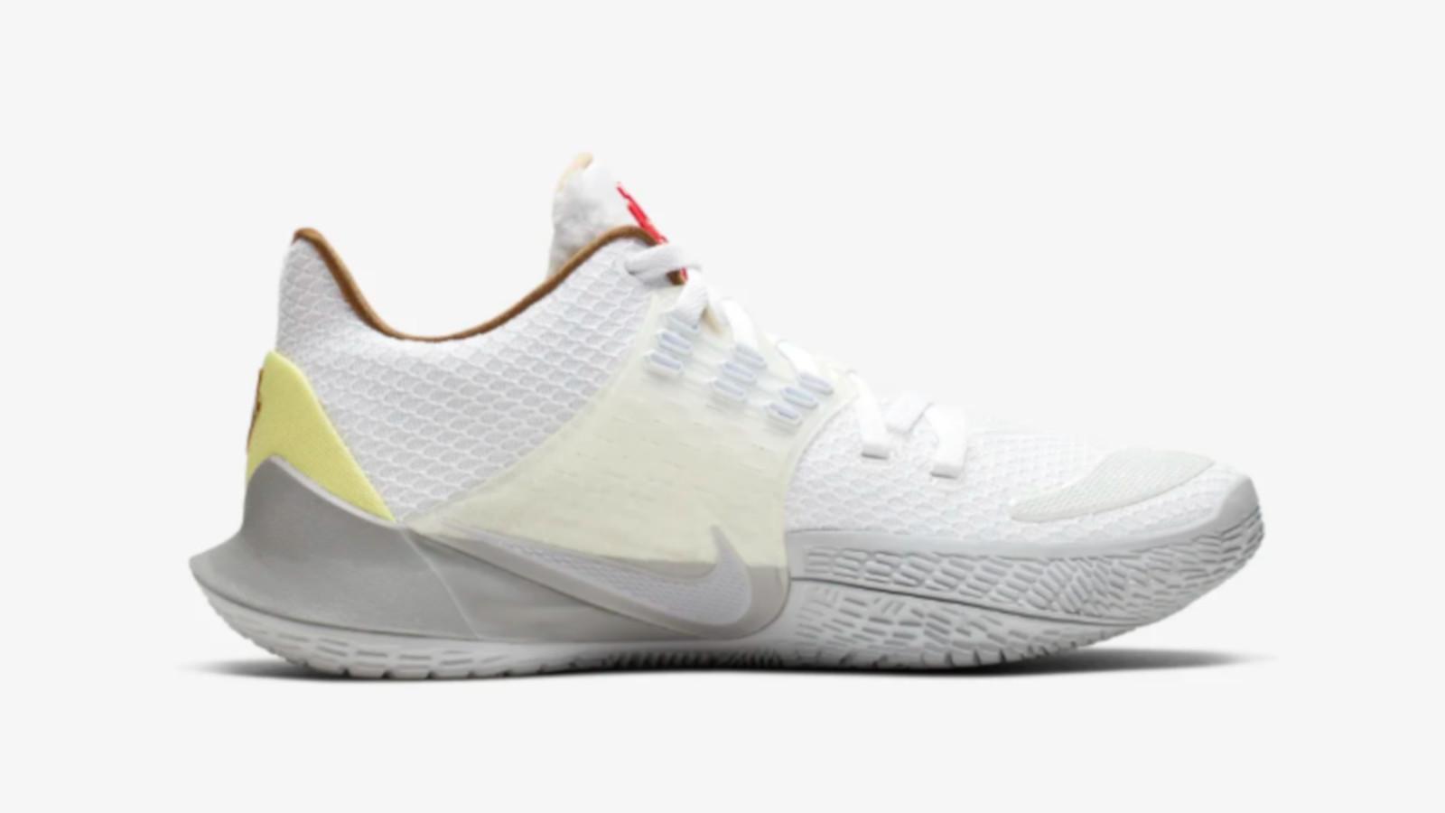 So sehen die von Skepta designten Nike Air Max 97 aus