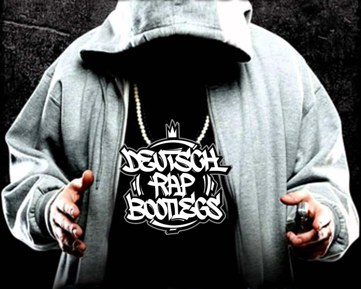 Kool Savas - Schwule Shimmy Rapper (DR.Bootleg ODB Remix)